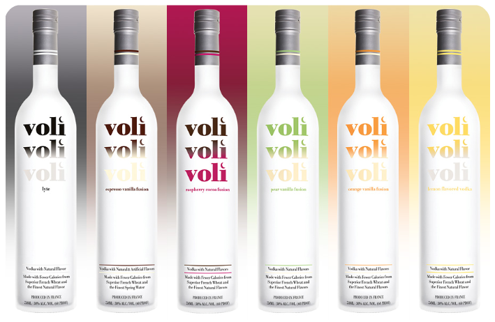 VOLI-light-vodkas