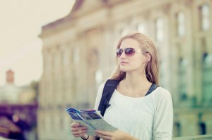 Some-Tips-For-Women-Travelers-For-More-Comfortable-And-Safer-Trip-300x199