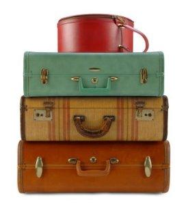 travel-cases1
